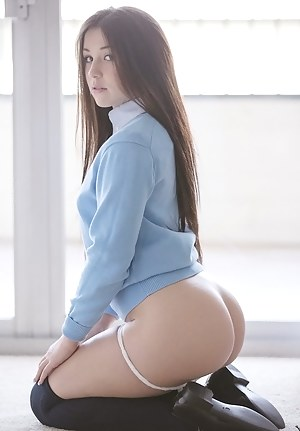 Naked Teen College Porn Pictures