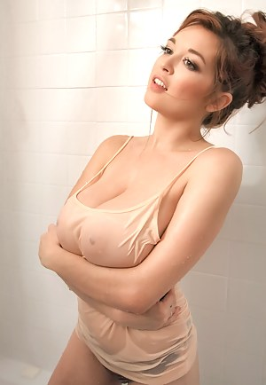 Naked Busty Teen Porn Pictures