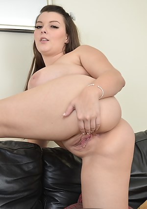 Naked Big Ass Teen Porn Pictures